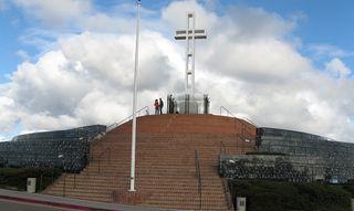 2011 3 27 san diego 158