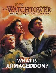 3 de cada 4 ex-testigos de Jehová son rechazados por sus familiares adeptos 6a00d8345160bd69e2014e880bbbbc970d-pi