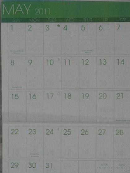 2011 5 13 cameras and calendars 014