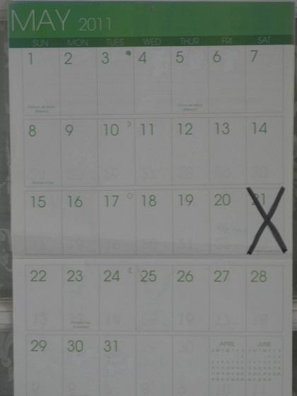 2011 5 13 cameras and calendars 021