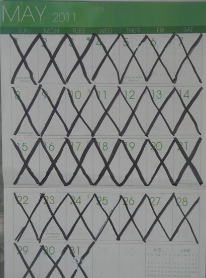 2011 5 13 cameras and calendars 023
