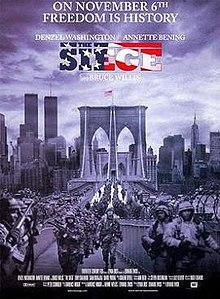 220px-Siege_movie_poster