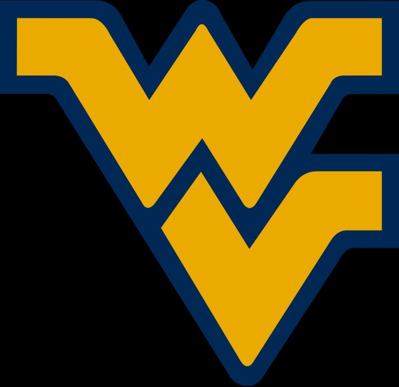 West_Virginia_Flying_WV_logo.svg