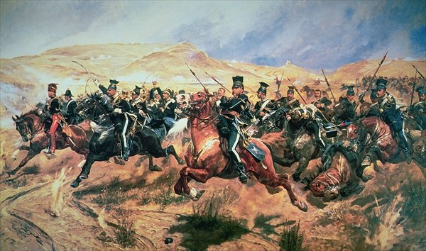 Charge_of_the_Light_Brigade (1)