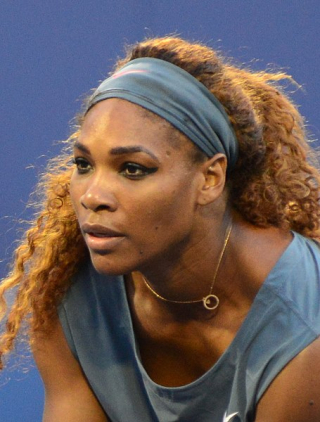 455px-Serena_Williams_at_2013_US_Open