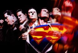 Clark_Kent_-Superman_Action